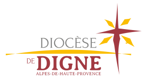 rencontre digne 04