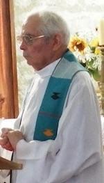 Gilbert Mayenc
